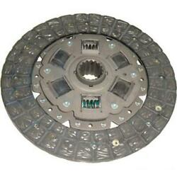 Sba320400433 Transmission Disc Fits Ford Fits New Holland Compact Tractor 1720