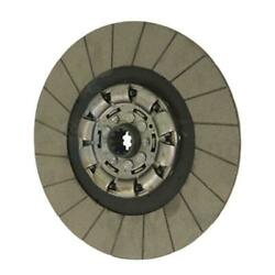 399536r92 New Trans Disc Fits Case-ih Tractor Models 424 444 2424 2444 +