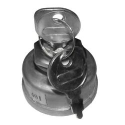 Ignition Switch Fits Cub Cadet Zero Turn Z Force Tank Enforcer Replaces 01003581