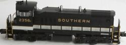 ✅atlas O Tmcc Southern Mp15dc Switcher Diesel Engine New