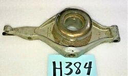 Used Oem ... And03971 - And03980 Triumph Spitfire Clutch Release Lever And Bearing H384