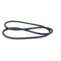 Craftsman 46 And 50 Riding Lawn Mower Primary Drive Belt 5/8 X 85-3/8 148763