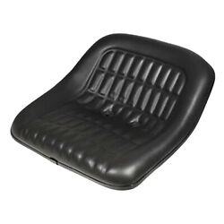 New Seat Fits Ford/fits New Holland 1600, 1700, 1900 Compact Tractor, E2nna405aa