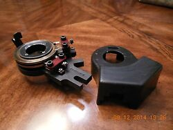 Gerber Cutting Machine S91, S93-5, S93-7, And S7200 Slip Ring Assy P 56155000