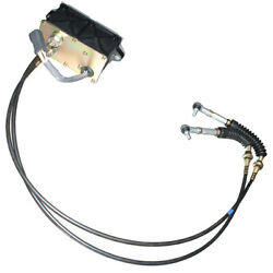 New Stepping Throttle Motor As Governor Fits Caterpillar Fits Cat E311 E312 2475