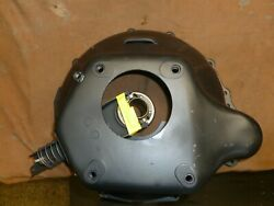 Ford Flathead Bell Housing Transmission Adapter 8 Ba Tod Toploader Overdrive