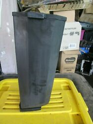 Mercury Mariner Outboard 18276t Exhaust Tube 135 Hp - 200hp Seal