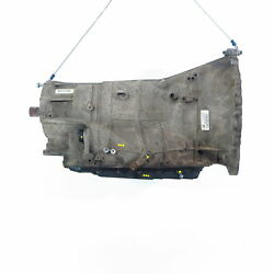 Gearbox Land Rover Range Rover Iii Lm 3.6 D Automatikgetriebe + Wandler