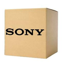 A-8275-282-a Sony Tbc-25 Complete