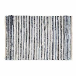 Dii Contemporary Reversible Indoor Area Rag Rug Machine Washable Handmade From