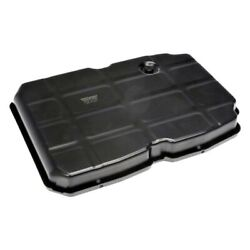 Fits Jeep Grand Cherokee 2005-2013 Transmission Sump Auto Trans Oil Pan Pan