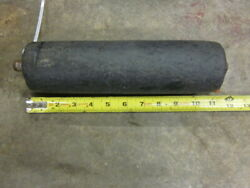Scag 52 Walk Behind Mower Front Deck Roller And Axle Shaft