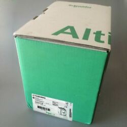 1pc New In Box Snd Soft Starter Ats48d88q With Free Shipping