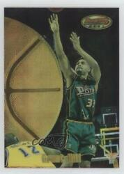 1997 Topps Stadium Club Bowmanand039s Best Previews Atomic Refractor Grant Hill Hof