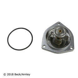 Thermostat -beck/arnley 143-0822- Thermostats