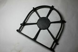 Antique Wedgewood Stove Simmer Burner Grate Circa 1954. Many Others Available