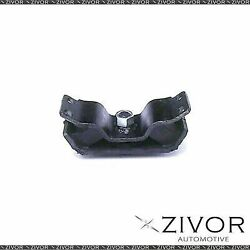 Engine Mount For