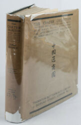 James Orange / Chater Collection Pictures Relating To China Hong Kong Limited Ed