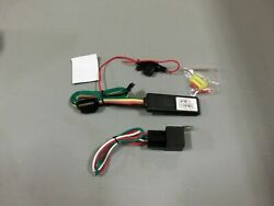 Spireon Gps Vehicle Tracking Device Great For Fleets And Dealers Credit Acceptance