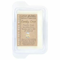 1803 Candles - Melters - Candy Corn