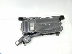 2014 Ford Fusion Energy Se Hybrid Battery Pac 95k Miles Oem Nice Complete