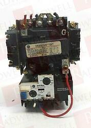 General Electric Cr306cxh002bat / Cr306cxh002bat Used Tested Cleaned