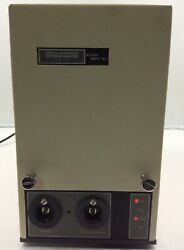 Guided Wave Optical Waveguide Spectrum Analyzer Model 200