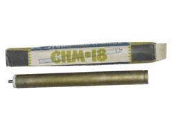 Snm-18 Chm-18 Russian Proportional Geiger Neutron Counter Tube High-sensitivity