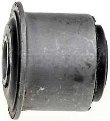 Dorman MAS Select Chassis Axle Pivot Bushing - Provides Cushion in Black BB8300