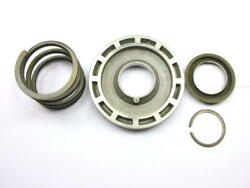 Ford Cruiseomatic Piston Direct And Spring
