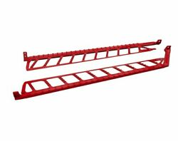 Polaris Snowmobiles Extreme Running Boards 174 In.