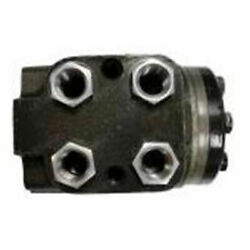 86402719 1101-1810 Steering Motor Fits Ford Fits New Holland