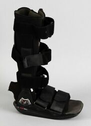 Boston Red Sox Historic Item🔥curt Schilling Used Medical Boot-after Surgery🏆ws