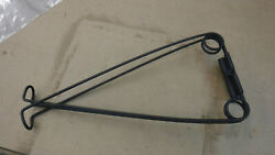 Model T Ford Front Steering Stabilizer Mt-4996