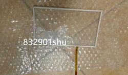 New For Exfo Otdr Max-710b-m1 28db Touch Screen Glass Panel Andc3