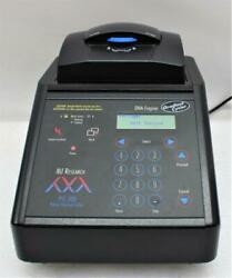 Mj Research Ptc-200 Peltier Thermal Cycler Dna Engine