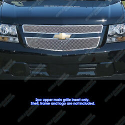 For 2009-2013 Chevy