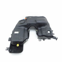 Fuel Tank Land Rover Discovery 5 V 9.16- Dieseltank