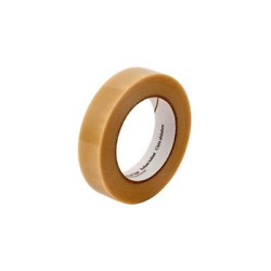 3m Polyester Film Electrical Tape 58, 5 In X 500 Yd