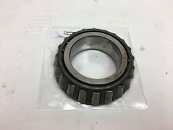 Timken 3980w Tapered Roller Bearing Cone Keyed Groove 2-3/8 Id 3980w Usa