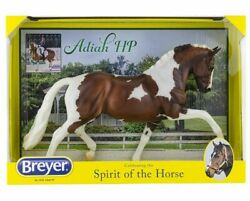 BREYER Traditional Horse #1830 Adiah NEW 2020 Release