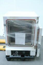 Grieve Industrial Mce 250 Ultra Clean, Clean-room, Class 100 Oven