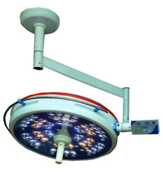 Led Ot Light Operation Theater Surgical Examination Lights Ceiling Wall Stand