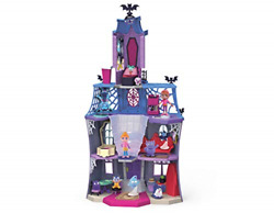 Just Play Vampirina Bandb