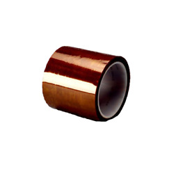 3m Polyimide Film Tape 5413, 25 In X 36 Yd
