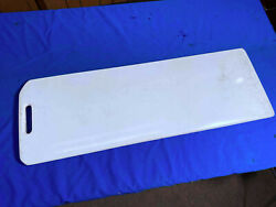 Daggerboard For Small Sailboat Laser, Force 5, Zuma Used