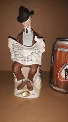 collectible Bruno vintage figurine