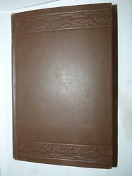 The Gasoline Automobile Volume Iii Electrical Equipment By P.m. Heldt 1918