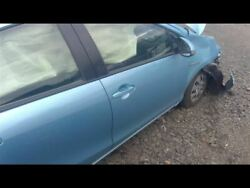 2013 Toyota Prius C One Door Assembly Fr 15842154