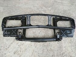 Bmw E28 Front Panel New Nos 41131930984